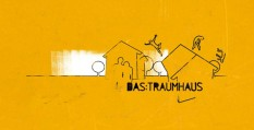 Das_Traumhaus