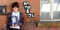 Anna_und_Du
