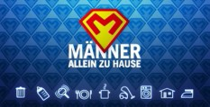Maenner_allein_zu_Hause