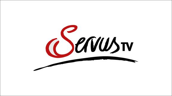 Servus_TV
