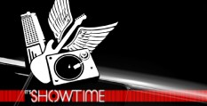 Its_Showtime