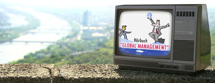 TV_GM_A1