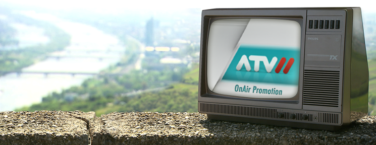 TV_OnAir_A1