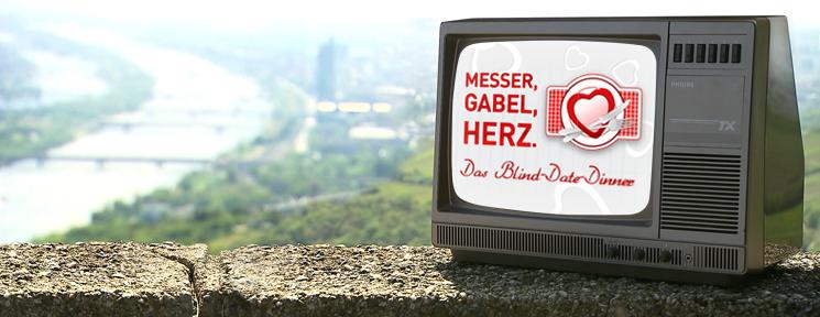 TV_MesserGabelHerz