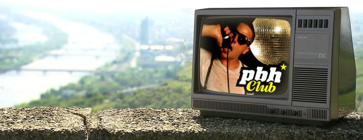 TV_PBHClub